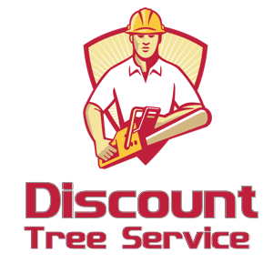 Discount Tree Service In Fort Lauderdale