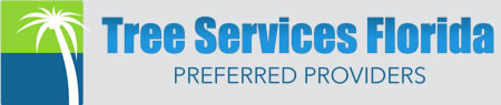 Tree Services Florida Directory
