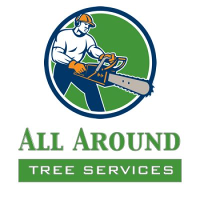 All Around Tree Services