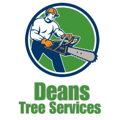 Deans Tree Services